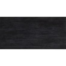 MARAZZI CULT dlažba 30x60cm black