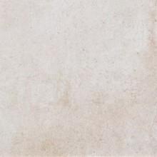 IMOLA OFICINA 60W dlažba 60x60cm white