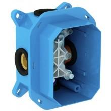 RAVAK RB 070.50 základní těleso R-box 226x147x259mm pro podomítkové baterie X070052