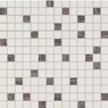 MARAZZI MATERIKA mozaika 40x40cm, mix