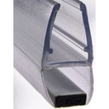RAVAK ILPEA těsnící lišta s magnetkou 1868mm