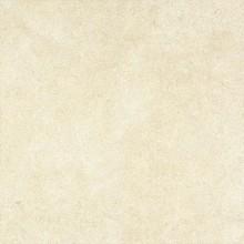 MARAZZI PIETRA DI NOTO dlažba 60x60cm beige lux, MKGD