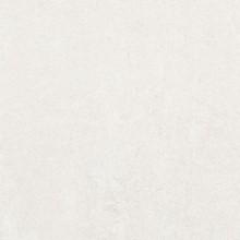 IMOLA HABITAT 20W dlažba 20x20cm white
