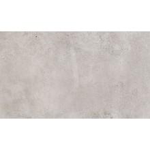 VILLEROY & BOCH WAREHOUSE dlažba 30x60cm, grey