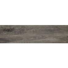 MARAZZI TREVERKMADE20 dlažba 40x120cm, velkoformátová, fumé