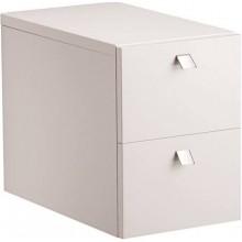 Nábytek skříňka Ideal Standard Step 30x48,5x40cm wenge