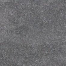 RAKO KAAMOS dlažba 45x45cm, černá