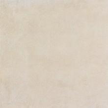 MARAZZI SPAZIO dlažba 60x60cm sand, MHIO