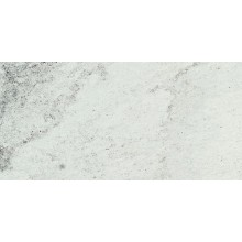 MARAZZI MYSTONE QUARZITE dlažba 30x60cm, ghiaccio