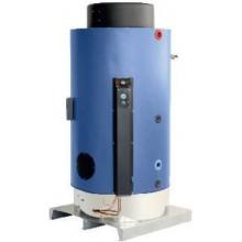 QUANTUM Q7-800-VENT-C plynový ohřívač 740l, 29,1kW, zásobníkový, stacionární, uzavřená spalovací komora, intenzívní ohřev, turbo