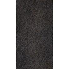 IMOLA CONCRETE PROJECT dlažba 30x60cm black, CONPROJ RB36N