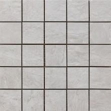 ABITARE GEOTECH dlažba 30x30cm, grigio
