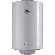 Ohřívač elektrický zásobníkový Ariston PRO R 80 V 2 kW, 80 l