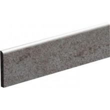 IMOLA HABITAT BT 45A sokl 9,5x45cm almond