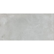 ABITARE ICON dlažba 30x60cm, silver
