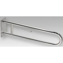 GOZ METAL REHA podpěrné madlo, 90cm bílá R1054504TP