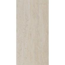 Dlažba Imola Syraka 30x60 cm white