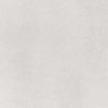 IMOLA MICRON 2.0 dlažba 60x60cm, white, M2.0 60WL