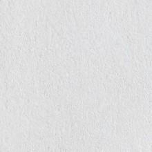 RAKO UNISTONE dlažba 20x20cm, bílá