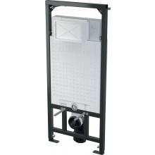 EASY předstěnový instalační systém 510x1176mm pro suchou instalaci