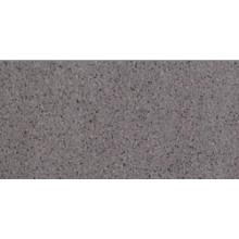 MARAZZI SISTEMT-GRANITI dlažba 30x60cm special, grey, KWZH