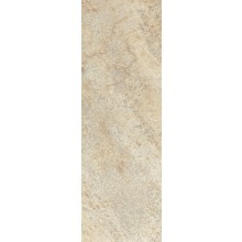 VILLEROY & BOCH MY EARTH dlažba 20x60cm, light beige