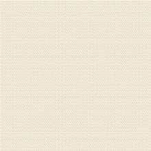 NAXOS PIXEL dlažba 32,5x32,5cm, dune 75176