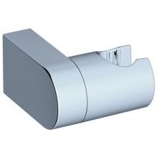 RAVAK CHROME 611.00 držák sprchy 38x62x69,8mm polohovatelný X07P011