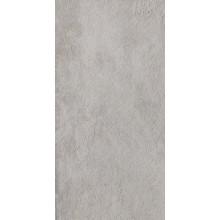 IMOLA CONCRETE PROJECT dlažba 30x60cm grey, CONPROJ 36G
