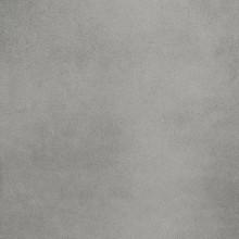 VILLEROY & BOCH X-PLANE dlažba 60x60cm, grey