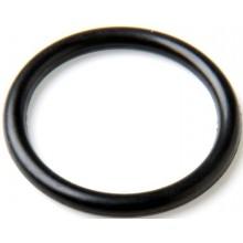 HANSGROHE těsnící O-kroužek 26x1,5mm