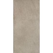 VILLEROY & BOCH BERNINA dlažba 35x70cm, greige