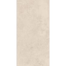 IMOLA CONCRETE PROJECT dlažba 60x120cm almond, CONPROJ 12A LP