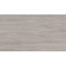 NAXOS CLIO obklad 25x45cm, grey