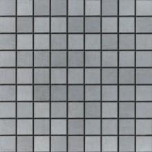 IMOLA MICRON 2.0 mozaika 30x30cm, grey, MK.M2.0 30G