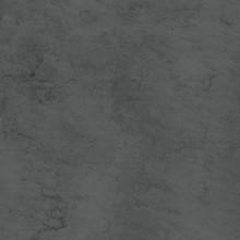 Dlažba Villeroy & Boch Straight 60x60cm tmavě šedá