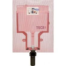TECE BOX nádržka 575x1110mm, pro závěsnou toaletu, s ovládáním zepředu