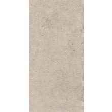IMOLA MICRON 36GL dlažba 30x60cm grey