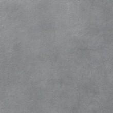 RAKO EXTRA dlažba 30x30cm, tmavě šedá