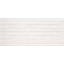 NAXOS RAKU dekor 26x60,5cm, chic silvery