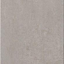 IMOLA HABITAT 60G dlažba 60x60cm grey