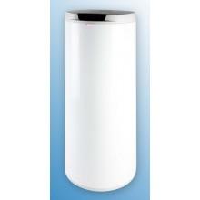 DRAŽICE OKC 250 NTRR nepřímotopný zásobníkový ohřívač vody 245l, 2x1,08m, stacionární