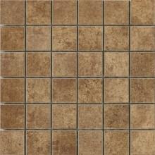IMOLA OFICINA mozaika 30x30cm cotto, MK.OFICINA 30CT