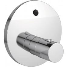 IDEAL STANDARD CERAPLUS sprchová baterie DN15, podomítková, senzorová, směšovací, s možností regulace teploty vody na těle baterie, chrom