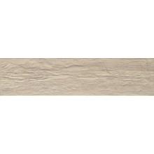 IMOLA KUNI ALMOND 156 dlažba 15x60cm almond