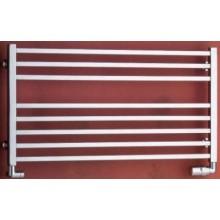 P.M.H. AVENTO AVXLC koupelnový radiátor 1210x480mm, 484W, chrom