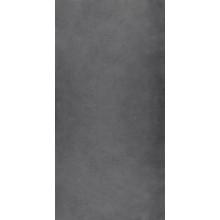 VILLEROY & BOCH X-PLANE dlažba 60x120cm, velkoformátová, anthracite