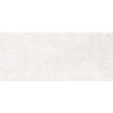 NAXOS RAKU obklad 26x60,5cm, silvery