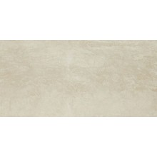 MARAZZI MYSTONE PIETRA ITALIA dlažba 60x120cm, beige