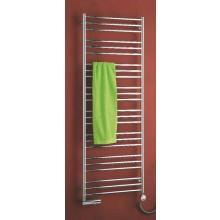 Radiátor koupelnový PMH Sorano 1210/480 374 W (75/65C) chrom